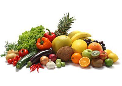00-groenten_en_fruit