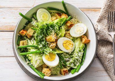 vegetarische-caesar-salade-854b23b1